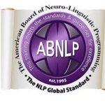 ABNLP-1995-150x150