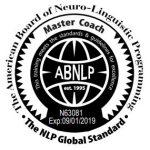 ABNLP-badge-150x150