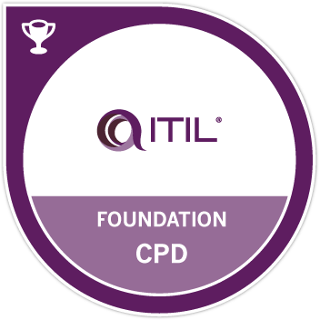 ITIL_Foundation