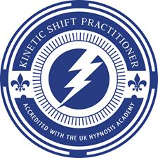 KS-badge