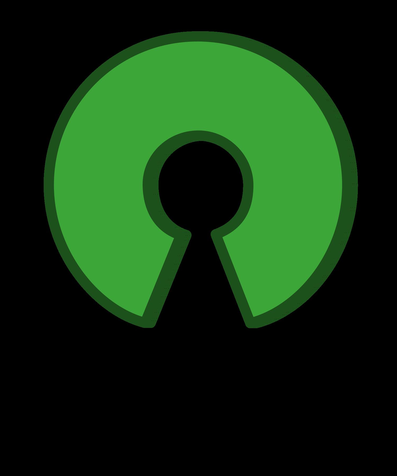 osi_standard_logo_0